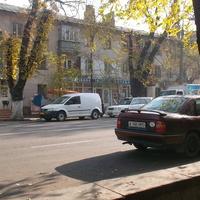 Алма-ата 2012
