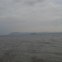На Чёрном море
