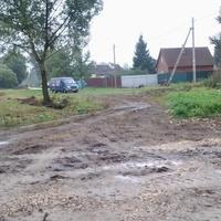 Савельево, Ул.Просторная