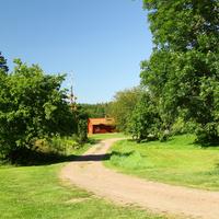 Парк Яна Карла