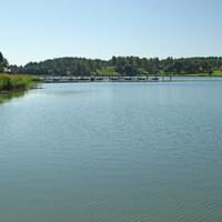 Залив Ладёнгсвикен