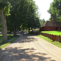 Кастельхольм
