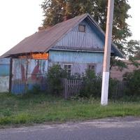 Виричев