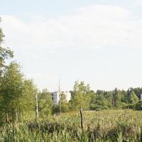 Иванисово