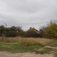 Сидорово