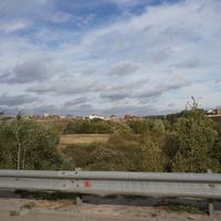 Сапроново