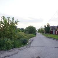 Толмачево