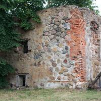 Усадьба Наркевичей-Иодко