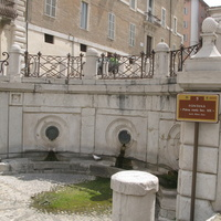 Ancona 2015