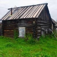 дом Албиных