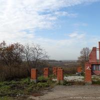 Памятник погибшим в Великой Отечественной Войне в с. Суворотском