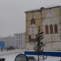 ул. Кирова, 38