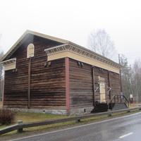Руоколахти, музей