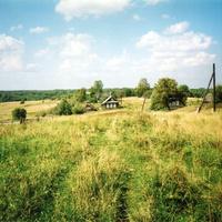 Раменский пейзаж
