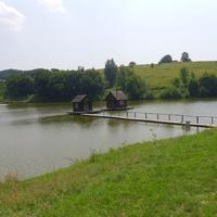 Головківський ставок