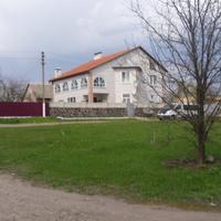 Будинки в Ротмистрівці