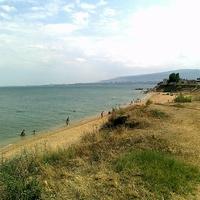 Каспийское море Махачкала
