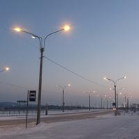 Красное Село, ул Родниковая