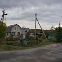 СНТ Дубровка
