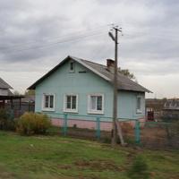 Иван-Теремец
