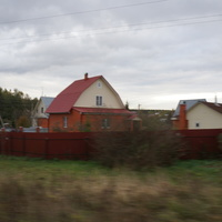 СНТ Родники
