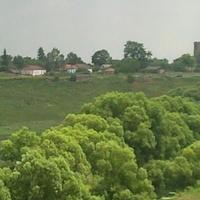 с. Орловка