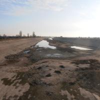 Канал 2 года назад назывался гордо - Северо-Крымский