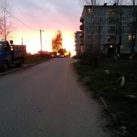 Ольявидово