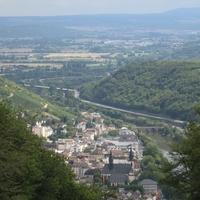 Бинген-на-Рейне