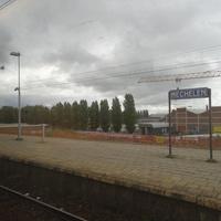 Mechelen 2015