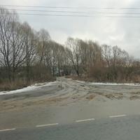 Сотниково 12.2015