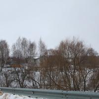 Миняево