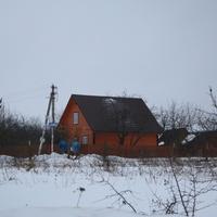 СНТ Минёво