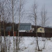СНТ Лотос-2