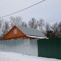 Кубасово