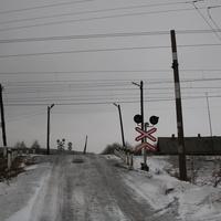 Деревня Зевалово, переезд