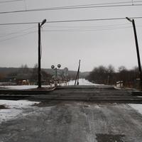 Деревня Зевалово