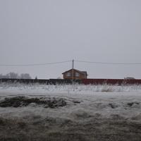 Село Ивановское