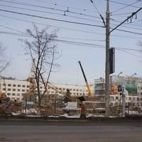 Видновская районная больница