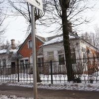 Улица Школьная 5