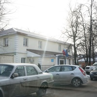 Видновское отделение полиции
