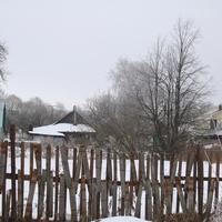 Полушкино