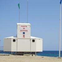 Аржеле-Плаж