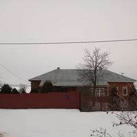 Село Липитино