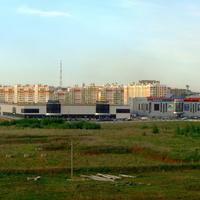 Ситицентр