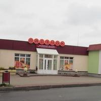 ул .Жолудева