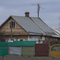 Московская Славянка, 12