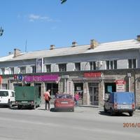16.04.16.Улица Советская.