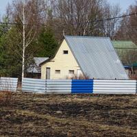 Ульяновка