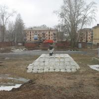 Сольвычегодск 2016
